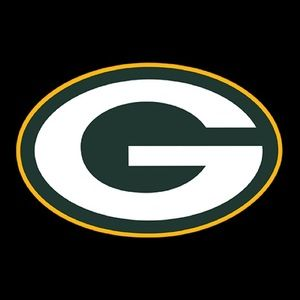 Green Bay packers football cards collection (25)